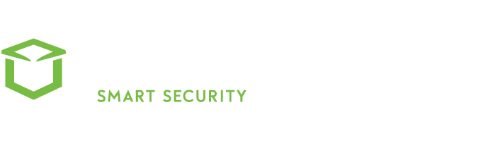 liberty-security-gardaworld-logo-700x200