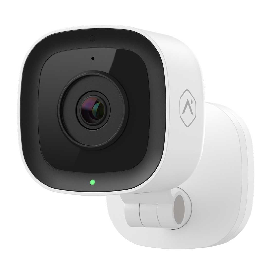 Liberty security indoors home video camera for monitoring